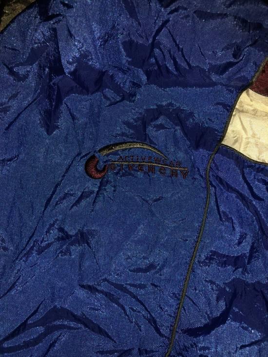 Givenchy Vintage Givenchy Windbreaker Size US M / EU 48-50 / 2 - 1