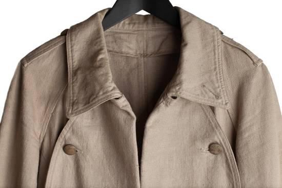 Julius Napoleon Jacket FINAL PRICE Size US S / EU 44-46 / 1 - 5