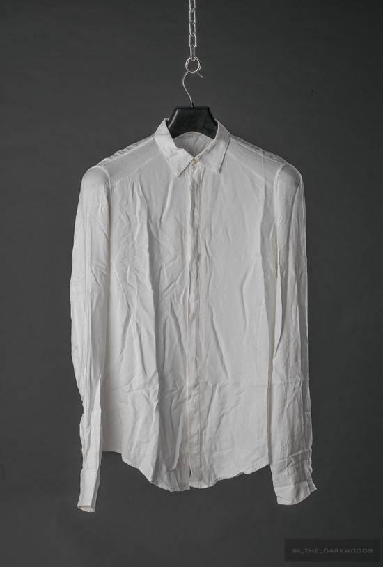 Julius special edition shirt Size US S / EU 44-46 / 1