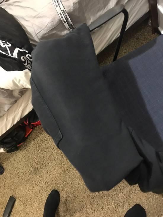 Balmain Balmain Side Zip Hoodie Size US M / EU 48-50 / 2 - 5
