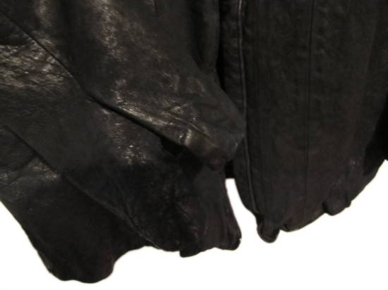 Julius Leather Jackets Size US S / EU 44-46 / 1 - 6
