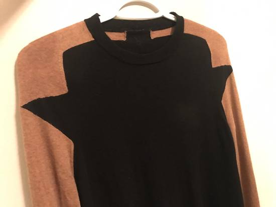 Givenchy Jumper Size US M / EU 48-50 / 2