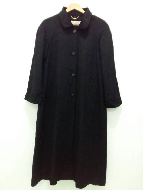 Balmain Free Shipping!! Balmain Pure Cashmere Long Coat Size US M / EU 48-50 / 2 - 5