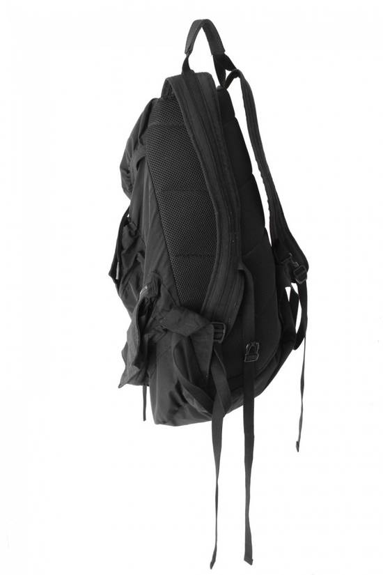 Julius Military Backpack Size ONE SIZE - 2