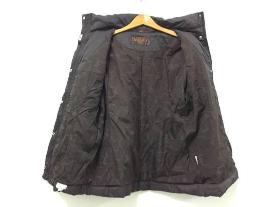 Balmain Vintage Balmain Puffer Jacket Size US M / EU 48-50 / 2 - 4