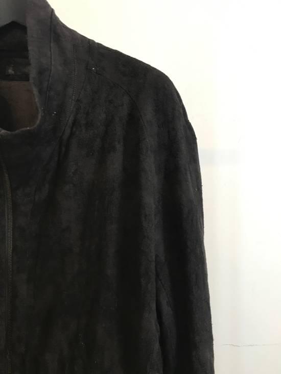 Julius Brown jacket Size US XL / EU 56 / 4 - 1