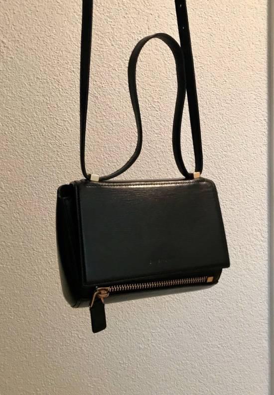 Givenchy Givenchy Pandora Box Size ONE SIZE - 3