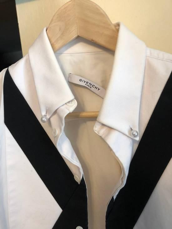 Givenchy GVC shirt Size US M / EU 48-50 / 2 - 1