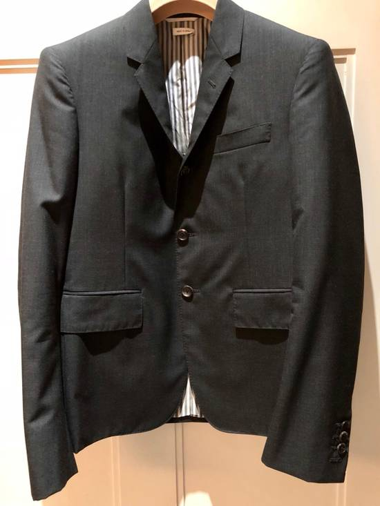 Thom Browne Thom Browne Suit Size 38S