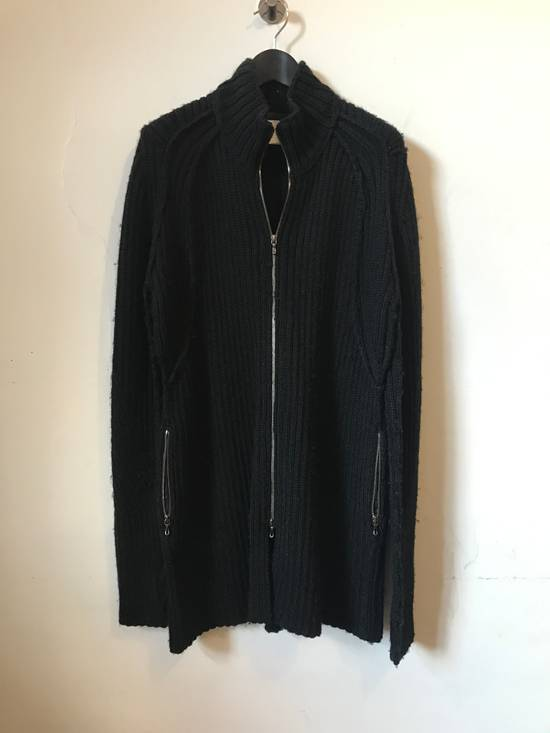 Julius sweater Size US L / EU 52-54 / 3