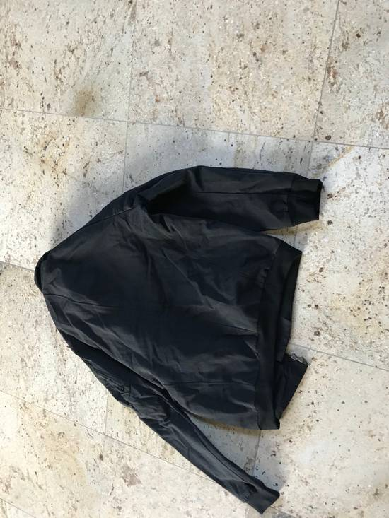 Julius Gross Grain Cotton Light Jacket Size US L / EU 52-54 / 3 - 15