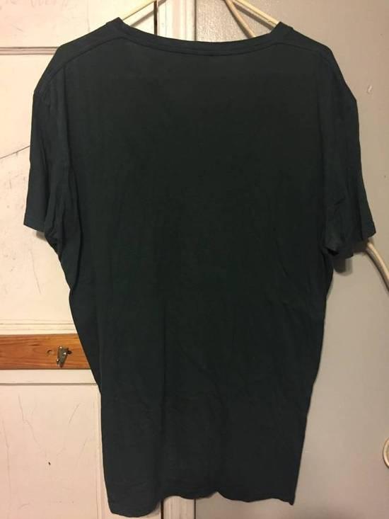 Balmain Lion Crest T Size US XL / EU 56 / 4 - 3