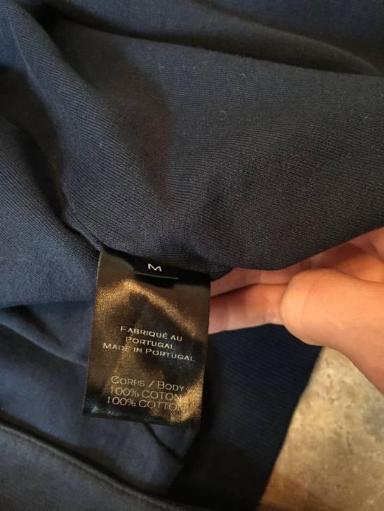Balmain Balmain Cotton Bikerjacket Size US M / EU 48-50 / 2 - 4