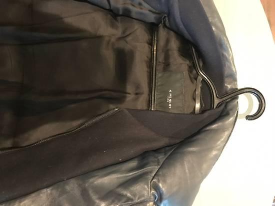 Givenchy Givenchy Heavy Coats Size US M / EU 48-50 / 2 - 3