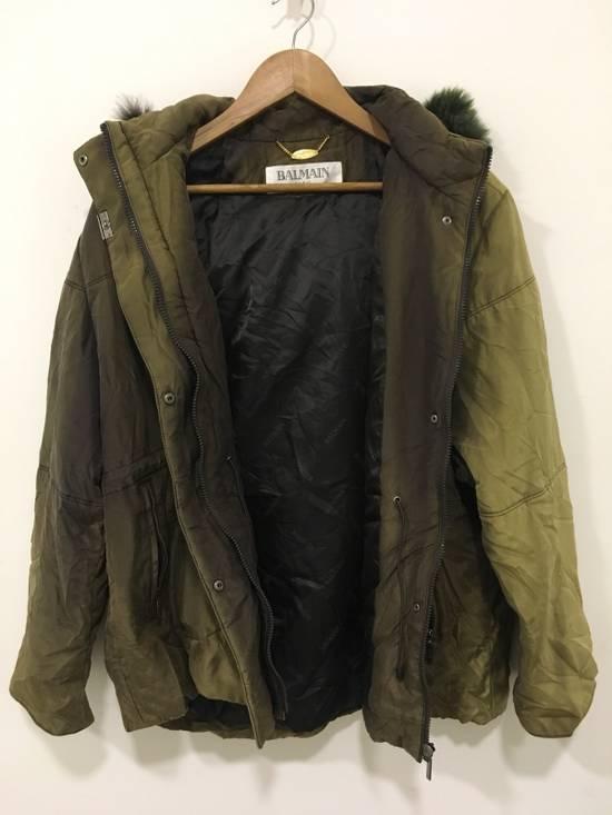 Balmain 2 tones jacket Size US M / EU 48-50 / 2 - 3