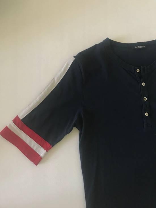 Balmain Balmain T Shirt Size US L / EU 52-54 / 3 - 4