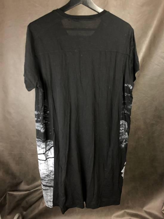 Julius Final Price! New! SS16 T-shirts Size US M / EU 48-50 / 2 - 2