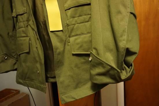Givenchy NEW GIVENCHY jacket $2000 Retail Size US XL / EU 56 / 4 - 6