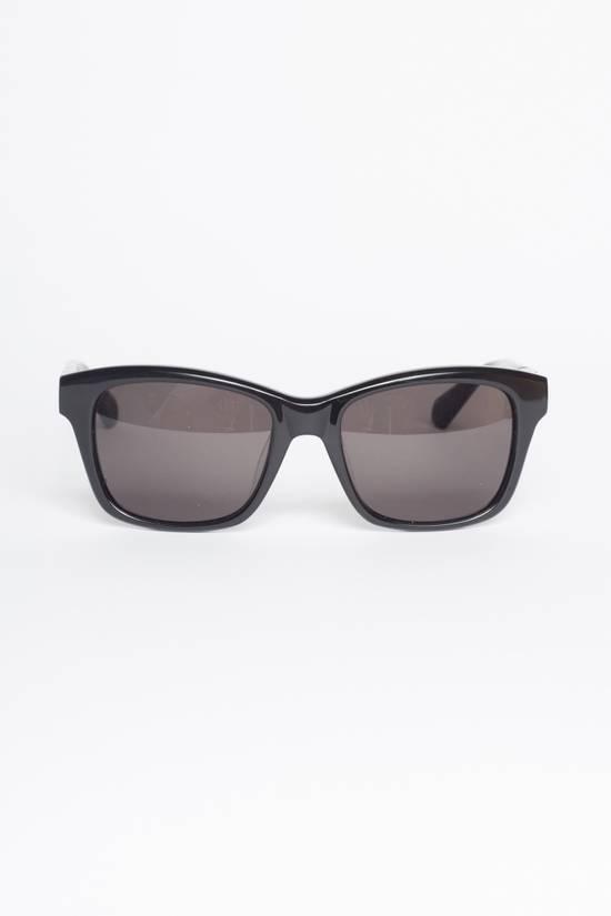Balmain Balmain Paris Unisex Sunglasses Size ONE SIZE - 1