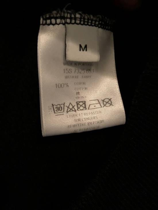 Givenchy Rottweiler Cuban M Size US M / EU 48-50 / 2 - 2