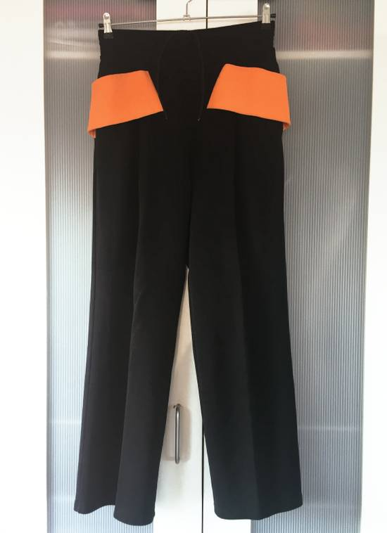 Givenchy Dress sweatpants by Givenchy – Size S Size US 30 / EU 46