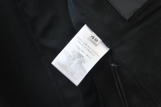 Balmain Balmain silk collar dinner blazer Size 48S - 4