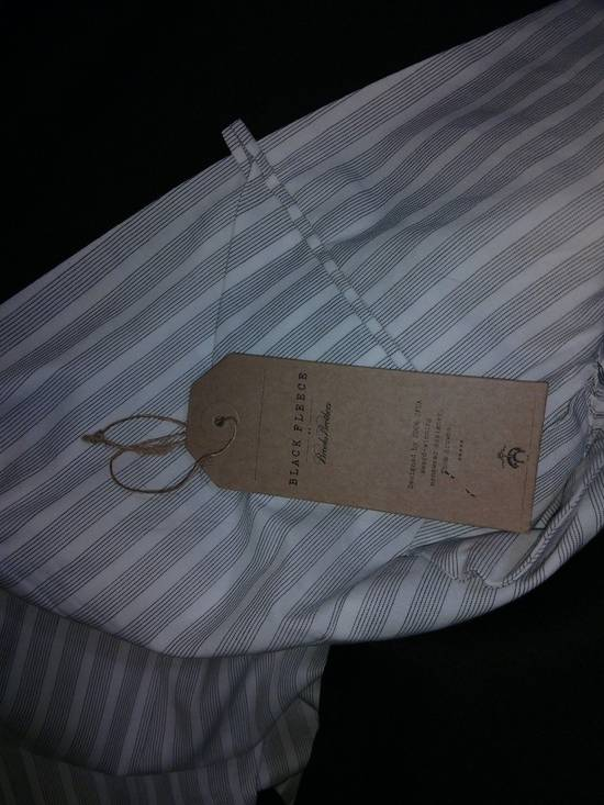 Thom Browne Suit 44 R 37 W NWT $1475 Size 44R - 5