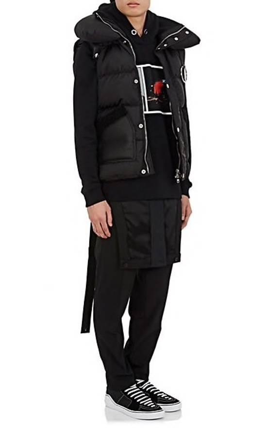 Givenchy Givenchy Vest Size US M / EU 48-50 / 2 - 1