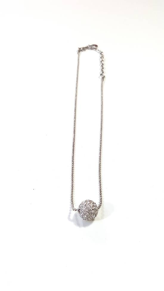 Givenchy Disco necklace Size ONE SIZE - 2