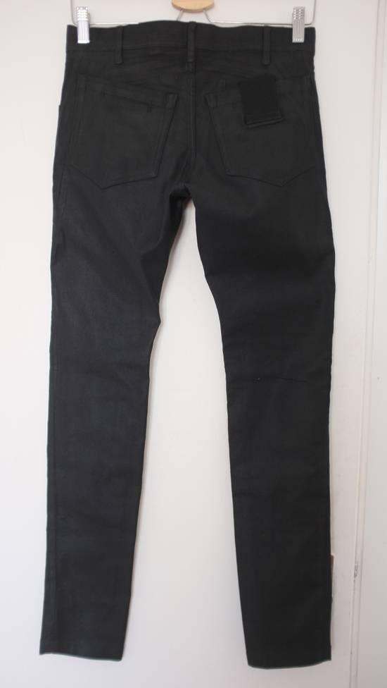 Julius denim pants Size US 28 / EU 44 - 1