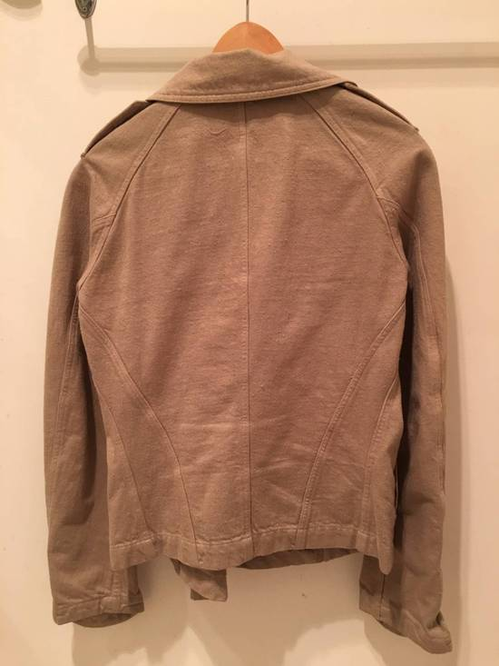Julius Napoleon Jacket Size US S / EU 44-46 / 1 - 2