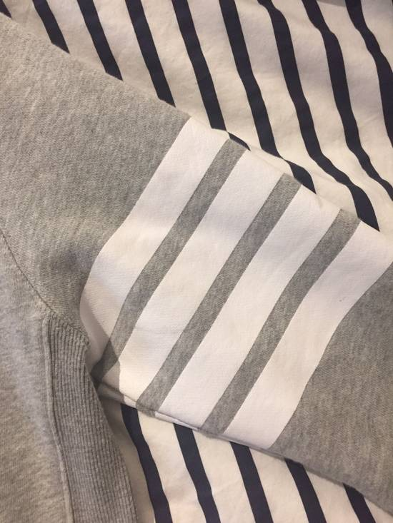 Thom Browne Thom Browne Classic Sweater Size US S / EU 44-46 / 1 - 6