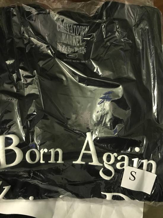 Chinatown Market Born Again Christian Dior T-Shirt Size US S / EU 44-46 / 1