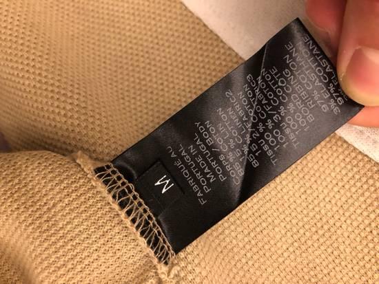Balmain Balmain Panelled Hoodie Size US M / EU 48-50 / 2 - 4