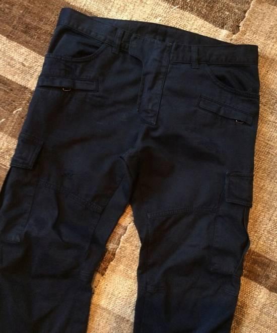 Balmain Balmain Cargo Pants Size US 34 / EU 50 - 1