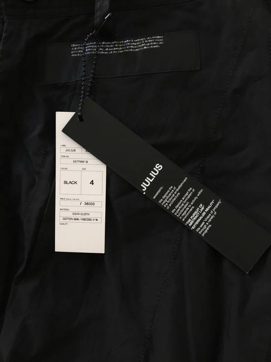 Julius Pants Size US 30 / EU 46 - 3