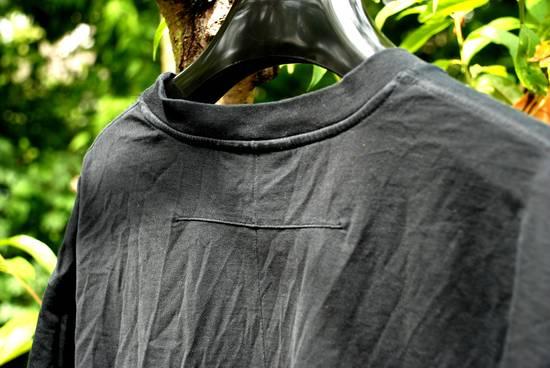 Givenchy FW12 Shark Print T-Shirt Size US M / EU 48-50 / 2 - 2
