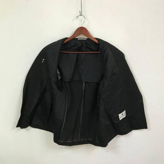 Givenchy Blazer Size US L / EU 52-54 / 3 - 4