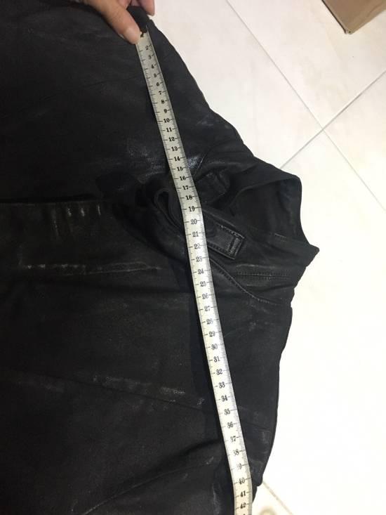 Julius Waxed rider jacket Size US M / EU 48-50 / 2 - 4
