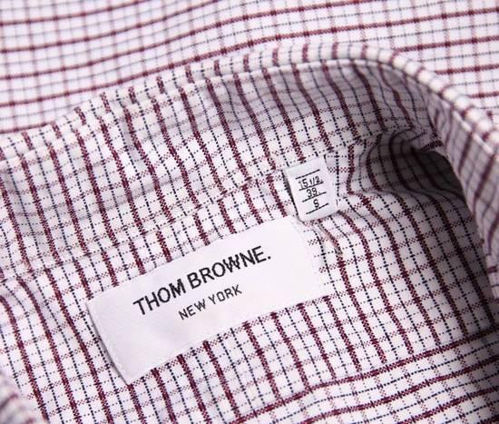 Thom Browne shirt Size US M / EU 48-50 / 2 - 1