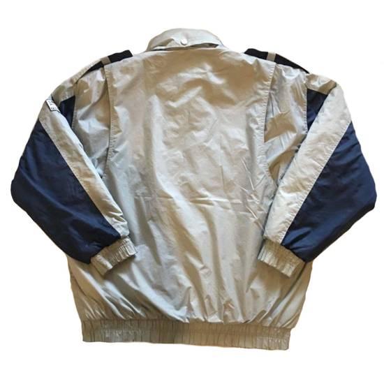 Balmain Balmain Sailing Jacket Size US L / EU 52-54 / 3 - 2