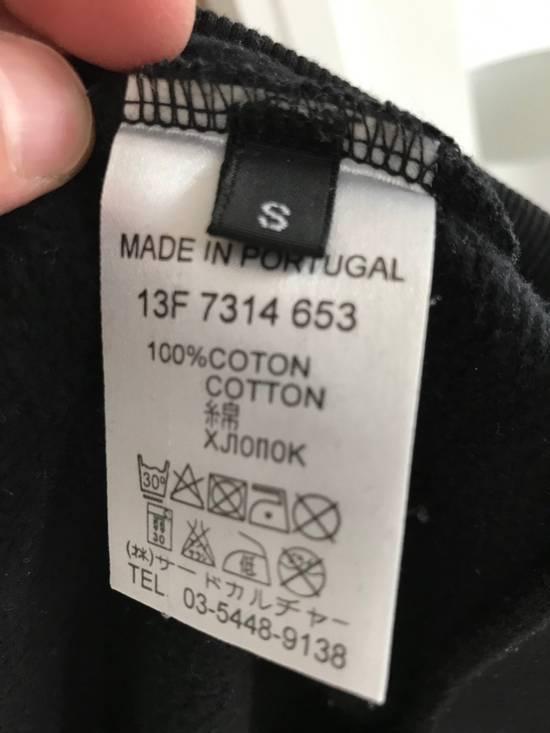 Givenchy Doberman Print Sweatershirt Size US S / EU 44-46 / 1 - 4