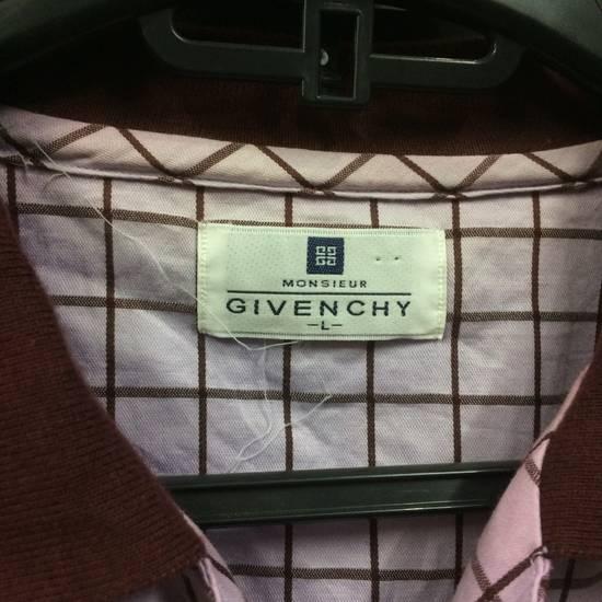 Givenchy Givenchy Long Sleeve Shirt Size US L / EU 52-54 / 3 - 3