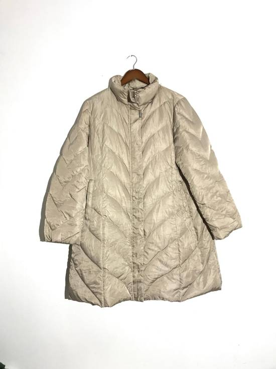 Balmain Rare! Balmain Jacket with a nice design Size US L / EU 52-54 / 3