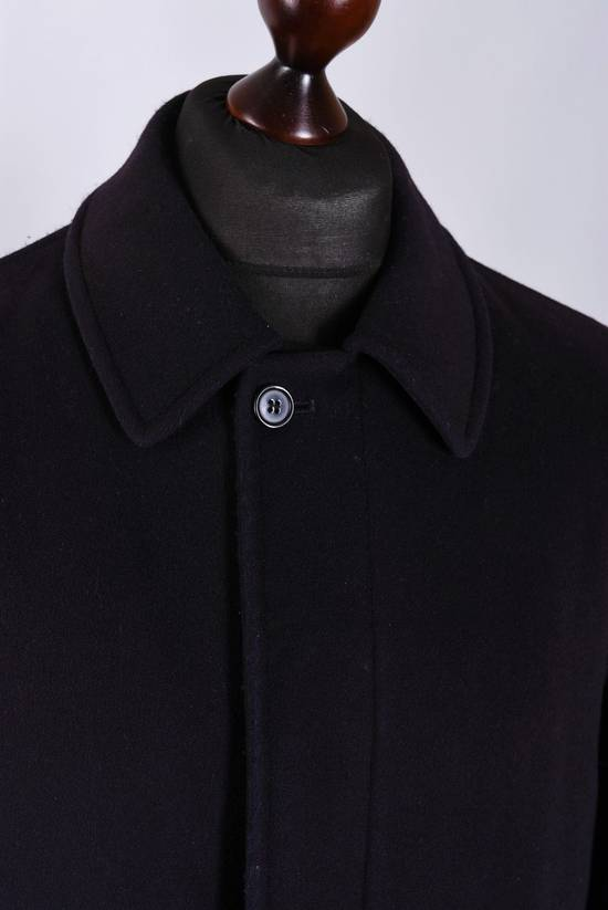 Balmain Balmain Paris Wool Cashmere Coat. Size US M / EU 48-50 / 2 - 1