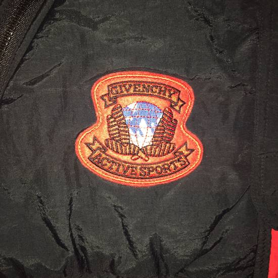 Givenchy Givenchy Sports Jacket Size US L / EU 52-54 / 3 - 1