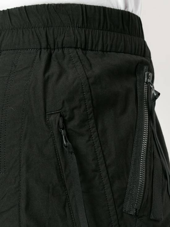 Julius JULIUS bermuda shorts Size US 34 / EU 50 - 5