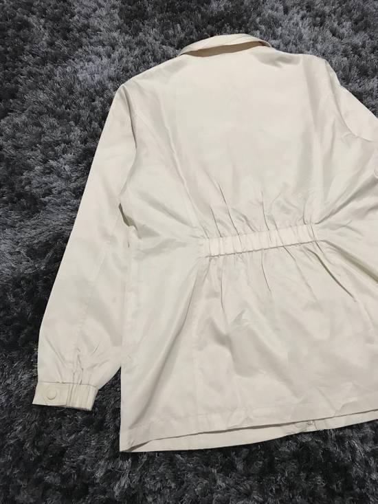 Balmain Vintage Balmain Paris Coat Size US M / EU 48-50 / 2 - 8