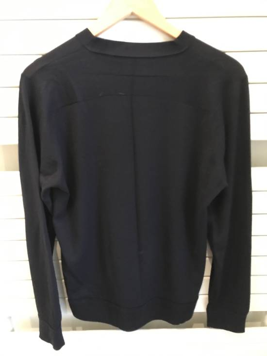 Givenchy Givenchy crew neck knit Size US M / EU 48-50 / 2 - 4