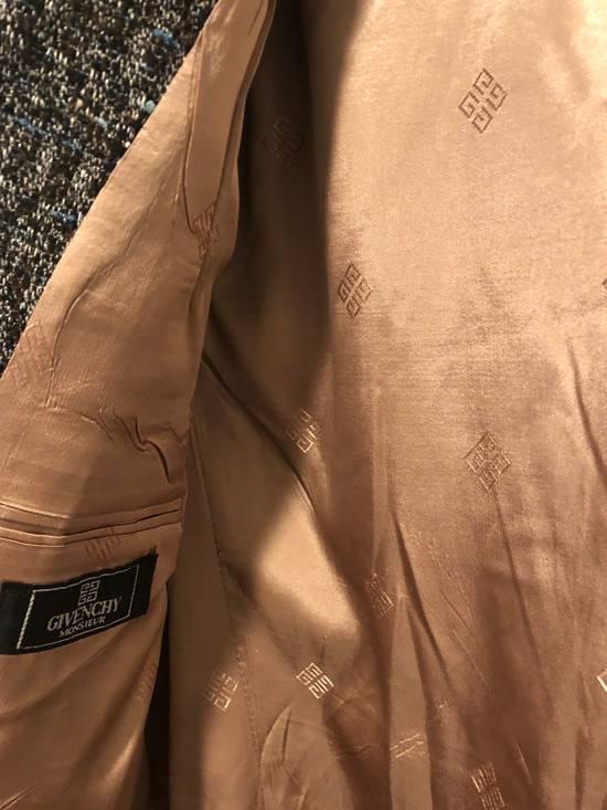 Givenchy Blazer Size 52R - 2